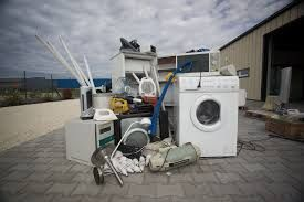 Elektronikai hulladék gyűjtése (Felhívás)