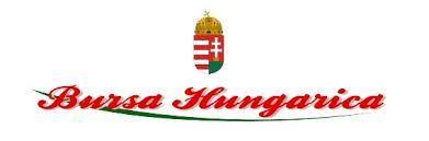 Bursa Hungarica 2018
