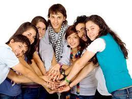 Építsük közösen a fiatalok jövőjét - helyben!