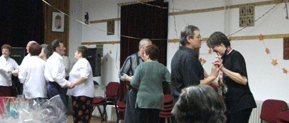 Batyus bál (2011.02.11)