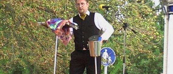 Falunap (2005.09.10.)