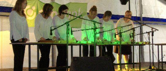 Falunap (2007)