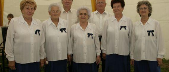 Falunap (2008.09.06.)