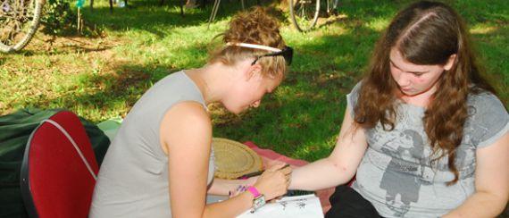 Falunap (2010.08.14-15)