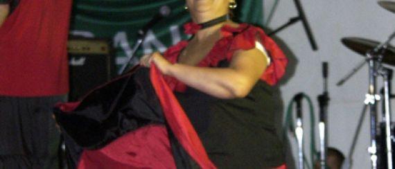 Legerősebb Falu, országos döntő (2006.08.11-13)