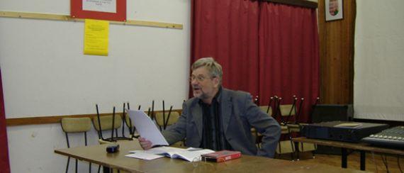 Mindegy - 111 éves a mozi (2006.11.28-30)