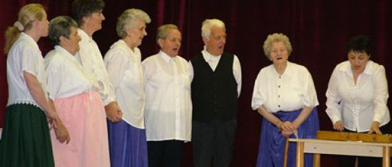 Németh Lajos-emléknap (2005.10.29.)
