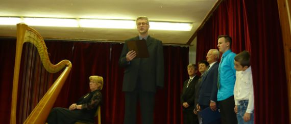 Nőnap (2009.03.08.)