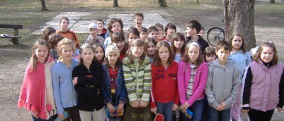 Reneszánsz 7 (2008.02.25-02.29)