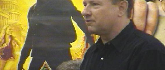 VAS-FILM, Vas megyei filmfesztivál (2005. április 9-10.)